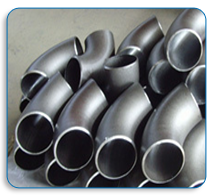 ASTM A234 WP11 Pipe Fitting