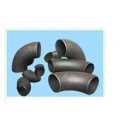 ASTM A234 WP22 Pipe Fittings