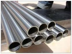 S304 Stainless Steel Pipe