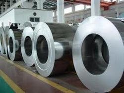Stainless Steel Sheets & Coils