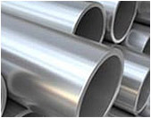 Monel 400 Alloy Pipe