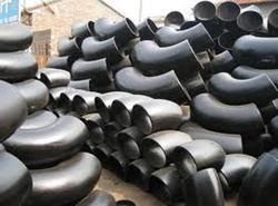 304 Stainless Steel Fittings/90 Degree Elbow/ Pipe