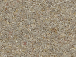 Silica Sand supplier in Dubai - Sharjah- RAK- UAQ