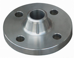 Stainless Steel 904L 317L 316TI Lap Joint Flange