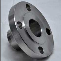 Alloy Steel SA182 Lap Joint Flange
