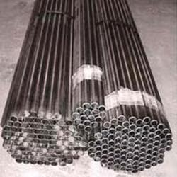Duplex Welded Tube