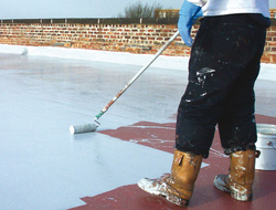 LIQUIDTYPE WATER PROOFING IN DUBAI