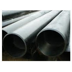 Carbon Steel Saw Pipes