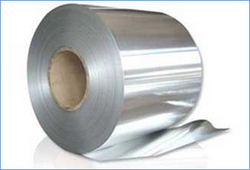 ALUMINIUM COIL SUPPLIERS IN UAE SAUDI