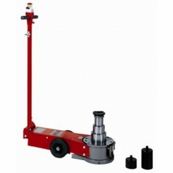 HEAVY DUTY TROLLEY JACK UAE