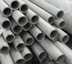 UNS S31803 Duplex Stainless Steel Seamless Tubes