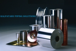 Stainless Steel Shims/Foils