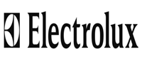 ELECTROLUX KITCHEN EQUIPMENT SUPPLIERS UAE