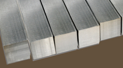 Incoloy Alloy 25-6HN Round Bars
