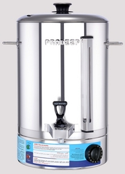 WATER BOILER - PRADEEP in uae