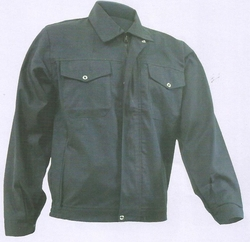 DRIVERS JACKETS SUPPLIERS IN DUBAI