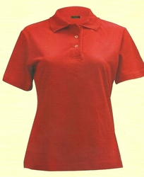 LADIES POLO SUPPLIER IN UAE