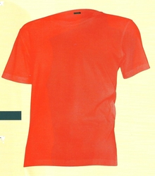 ROUND NECK T- SHIRT SUPPLIER IN UAE