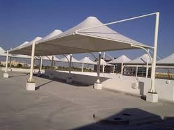 car park shades Alain +971553866226