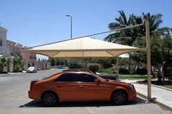 carparkingshadesdubai +971522124675