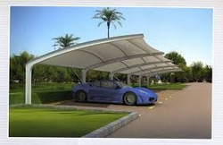 carparkshadesuae +971522124675