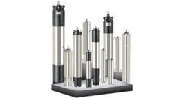 SUBMERSIBLE PUMPS SUPPLIERS IN DUBAI