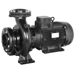 PUMPS SUPPLIER