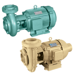 CENTRIFUGAL PUMPS SUPPLIER IN DUBAI