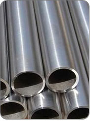 MONEL TUBES / PIPES