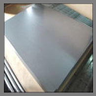 Low Alloys Steel Plates