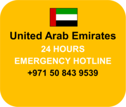 AMC FOR FIRE AND SMOKE CURTAINS IN UAE