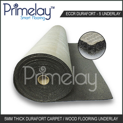 Wood Laminate Flooring Underlay