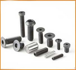 Alloy Steel Fastener