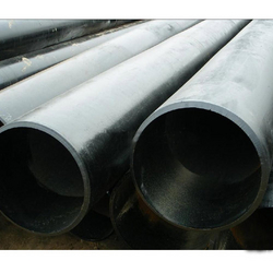Carbon Steel Seamless ERW Pipes