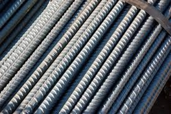REINFORCED STEEL IN UAE