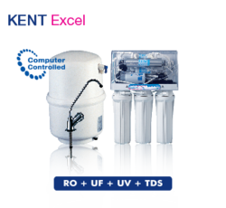 Kent water purifier suppliers in uae