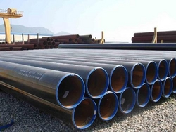 API 5L GR X42 PSL 1 and 2 Pipe