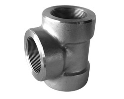 IS 1239 Galvanized Pipes, TE