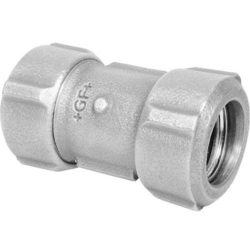 IS 3589, Galvanized Pipes, PE