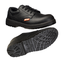 MILLER SAFETY SHOES IN ROLLA - UAE