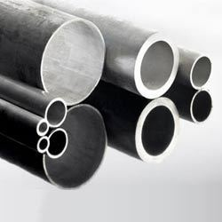 Inconel 600 SMLS Pipes