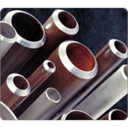 Inconel 718 SMLS Pipes