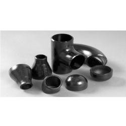 ASTM A182 F1 Forged Fittings