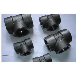 ASTM A182 F92 Forged Fittings