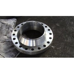 ASTM A105/A350 LF2/A266 Threaded Flanges