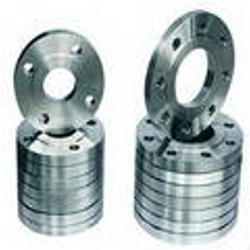 ASTM A694 F42,F45,F52,F60,F65,F70 Threaded Flanges