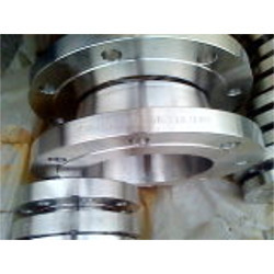 ASTM A694 F42,F45,F52,F60,F65,F70 Reducing Flanges