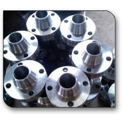 Inconel 600/601/625, Hastealloy ,ring Joint Flange