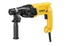 POWER TOOL SUPPLIERS UAE (BLACK AND DECKER/DEWALT)