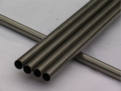 Tantalum Pipes And Tubes